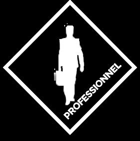 voyage-organise-pour-professionnel